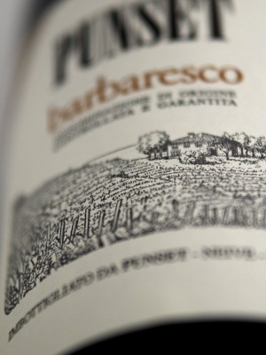 Barbaresco DOCG 2009_3